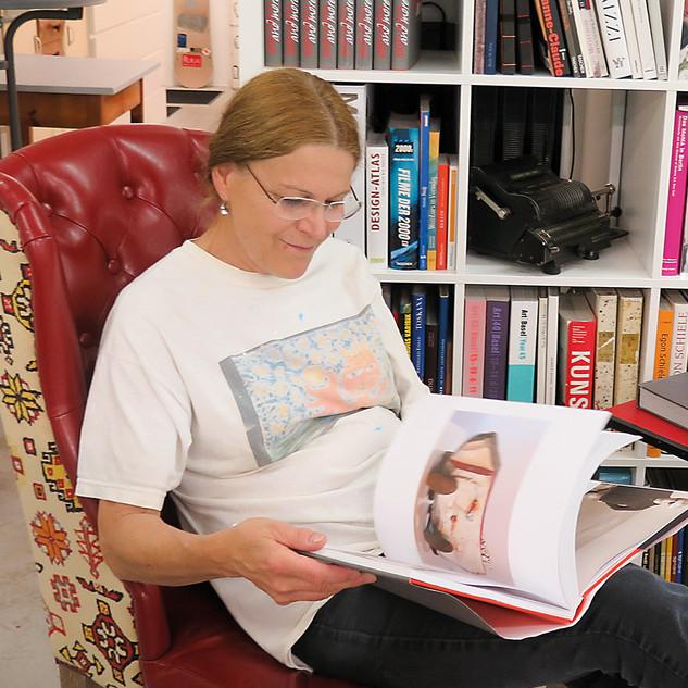 Brigitte 3 Kopie.jpg