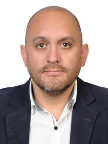 Pedro Barrientos Loayza