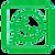 logo wapp.png