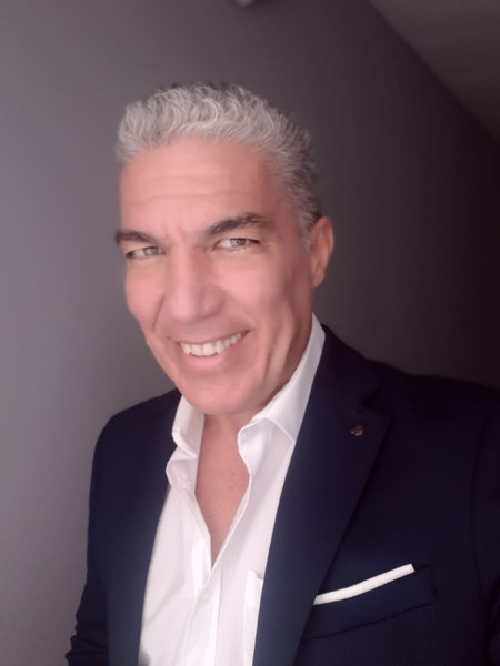 Giorgio Orlandi - Bertoni