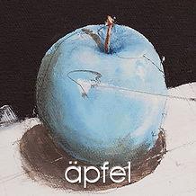 mini äpfel.jpg