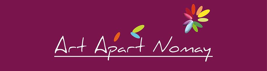 Logo Art Apart.jpg