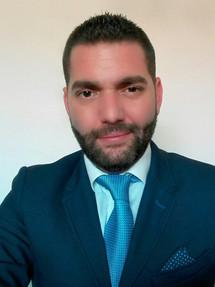 Pedro Luis Sánchez Torres