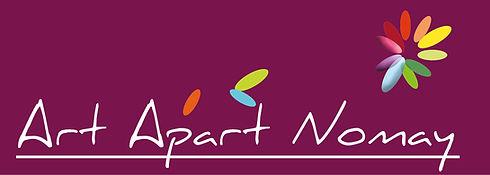 Logo_für_Homepage.jpg