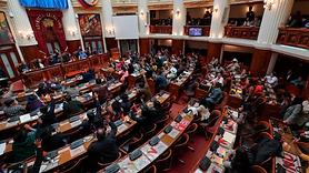 w1240-p16x9-Parlamento de Bolivia .webp