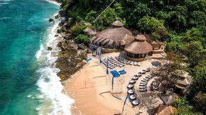 Tempat Wisata Di Bali 2018 Terbaru Liburan Gaya Anak Anak Hits