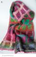 Knitter's Paradox