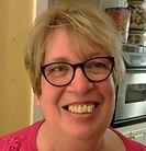 Wendy Moynihan is the owner of Unwind Yarn & Gifts in Savannah, GA