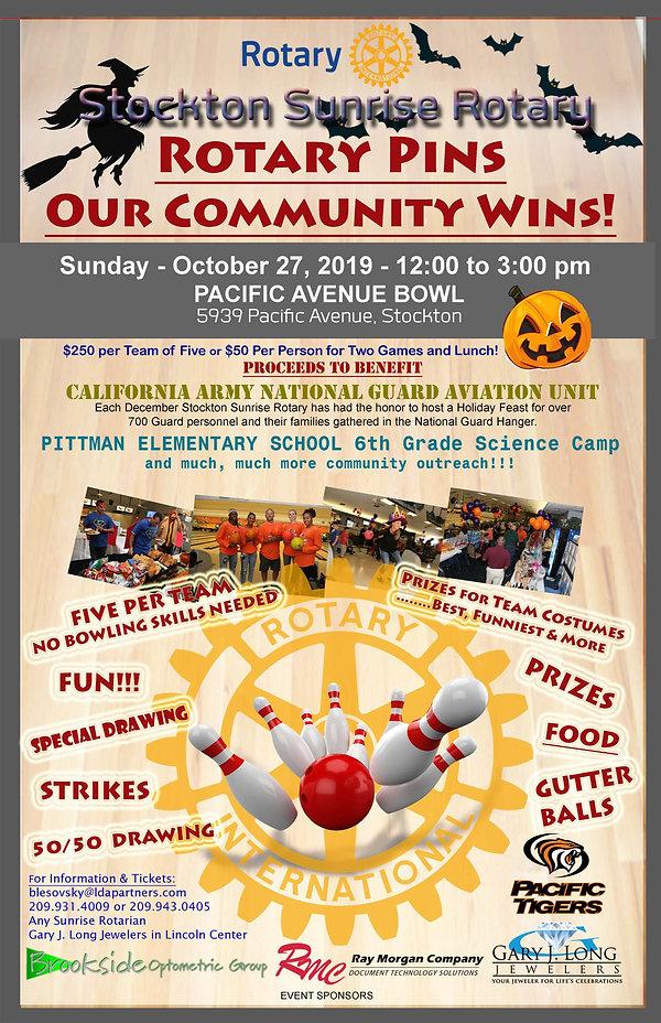 2019 Bowling Poster 1.0 flat opt.jpg