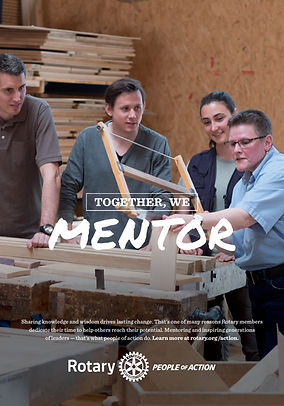 POA_PSAads_fullpage_mentor.jpg