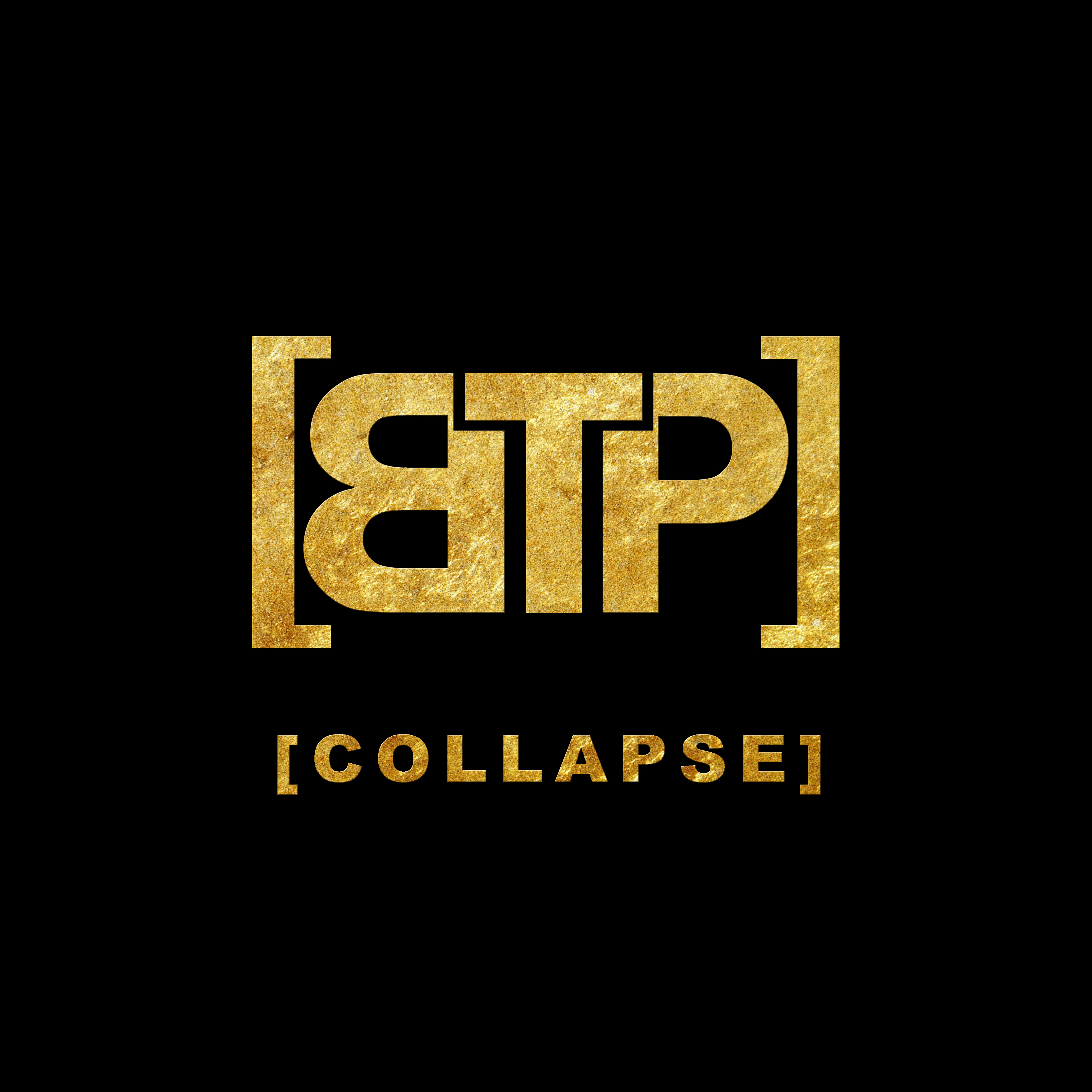 [COLLAPSE] (2013)