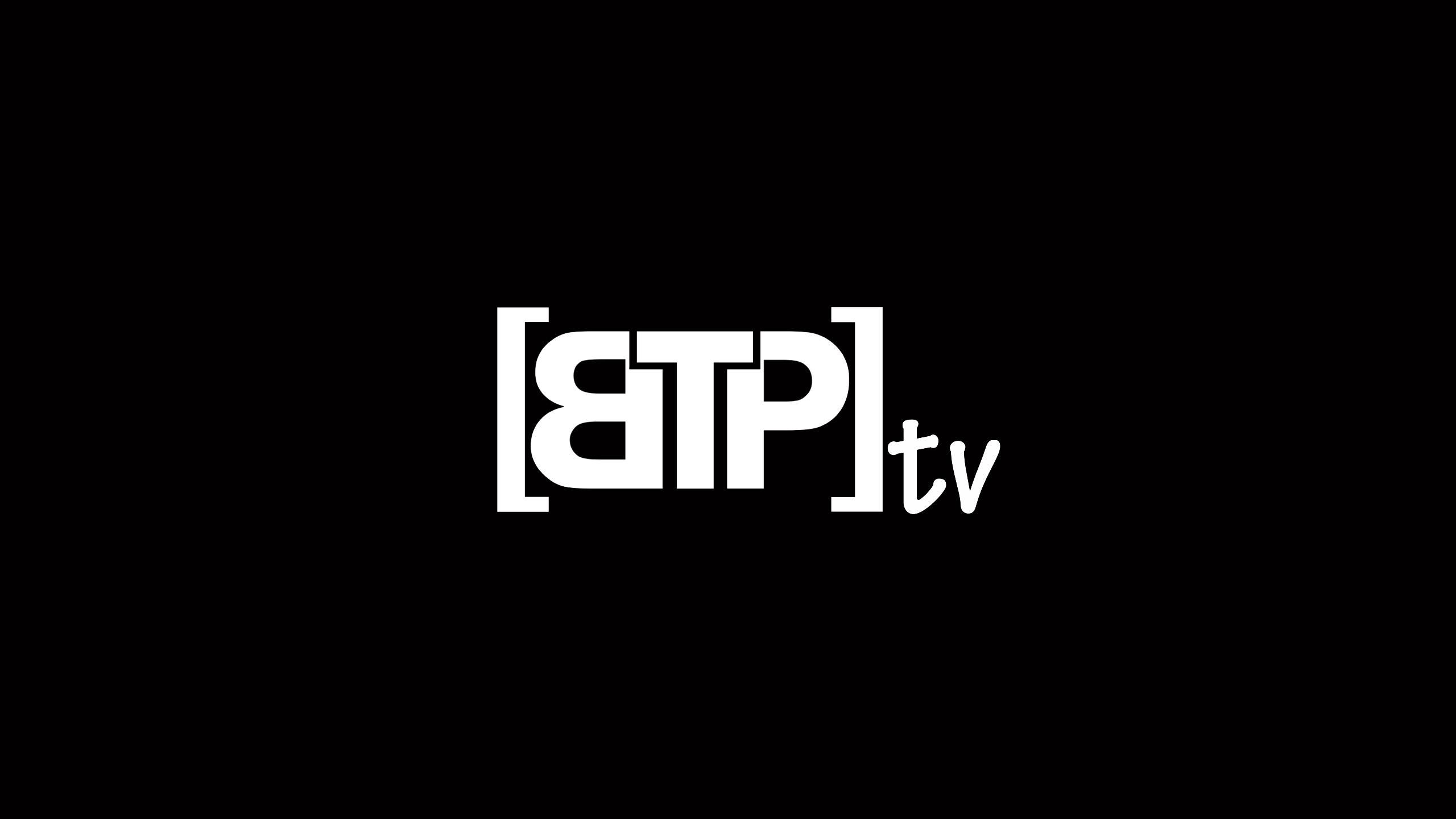 [BTP]tv