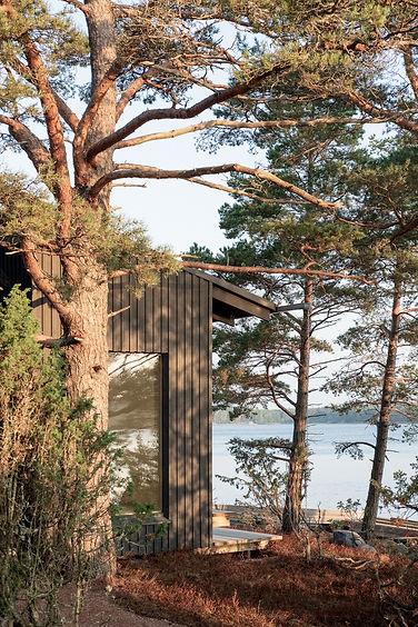 Villa Furuholmen_RA_L-38.jpg