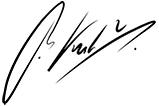 unterschrift-falk.png