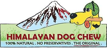 Himalayan-Dog-Chew-Logo
