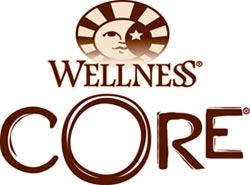 wellness-core