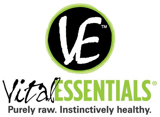 VE_Logo_Primary_web
