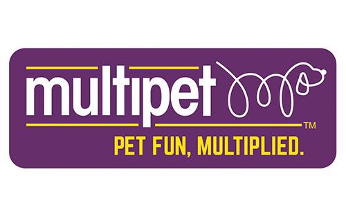 Multipet-Logo