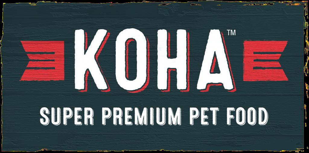 Koha-Logo-1024x509