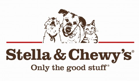 stella-chewy-large-480x280