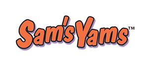 sams-yams-305-135