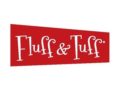web.FluffTuff-76839194