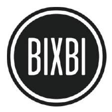 Website_BrandPictures_Bixbi