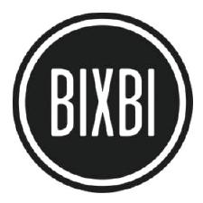 Website_BrandPictures_Bixbi
