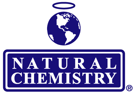 natural-chemistry-logo-1
