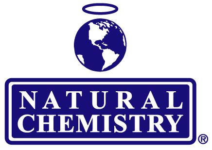 natural-chemistry-logo-1