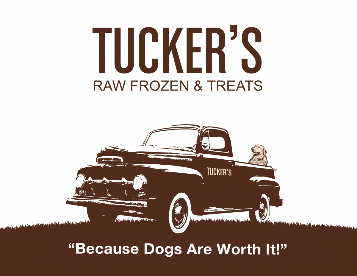Tuckers-New-Logo