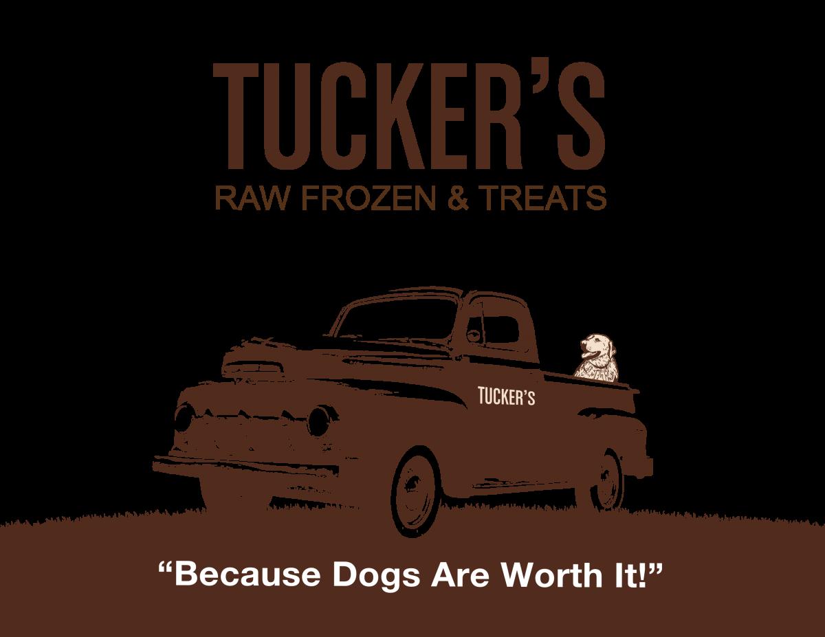 Tuckers-New-Logo