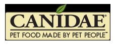 logo-canidae-ogimage