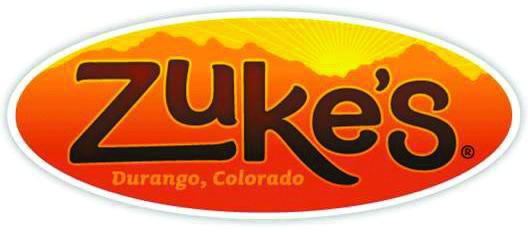 zukes-logo