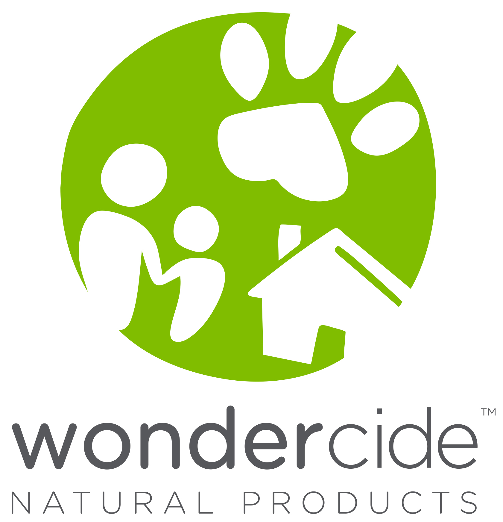wondercide-logo-vertical-green
