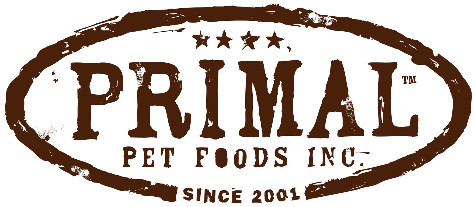 Primal-Pet-Foods-logo