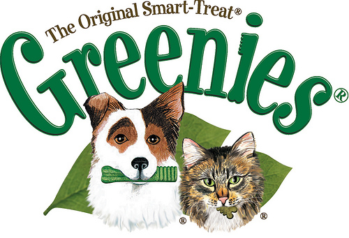 Greenies-logo