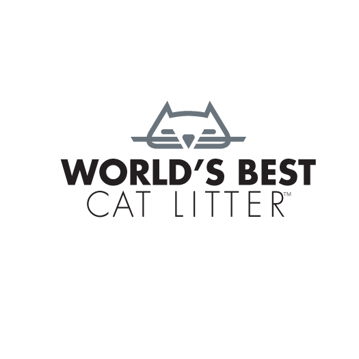 worlds-best-cat-litter-525x525