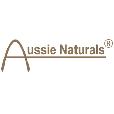 Website_BrandPictures_AussieNaturals