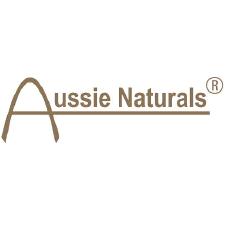 Website_BrandPictures_AussieNaturals