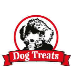Charlee-Bear-Logo