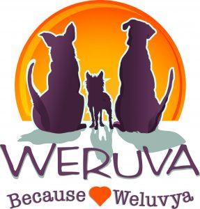 weruva-logo-287x300