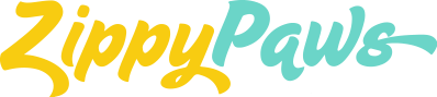 zippy-paws-logo