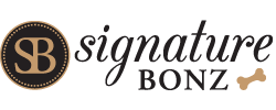 SB_Logo_Site_250x100