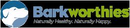 BW-Logo-Header
