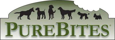 PureBites-Logo