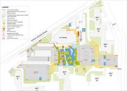 Plan Projet-PAV5-5 elargi Plan 1-500e V2
