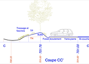 01-Coupe-PARKING-ICHTYOSAURE_CC'.png
