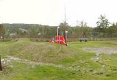 Panorama 1.png
