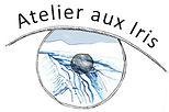 Logo_atelier_aux_iris_2.jpg